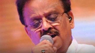 S P Balasubrahmanyam का निधन; Salman Khan के लिए कई गाने गाए थे S P ने | FilmiBeat