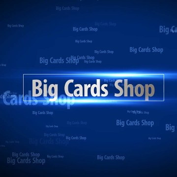 Bigcards cc dumps shop!