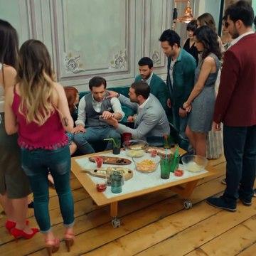 Ek Haseen Intiqam (Sweet Revenge) | Episode 59 | Turkish Drama | Leyla Lydia | Furkan Andic