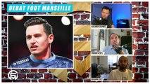 OM : Que vaut le FC Metz cette saison ?