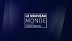 Le Nouveau Monde avec Vincent Hervouët TELESUD 24/09/20