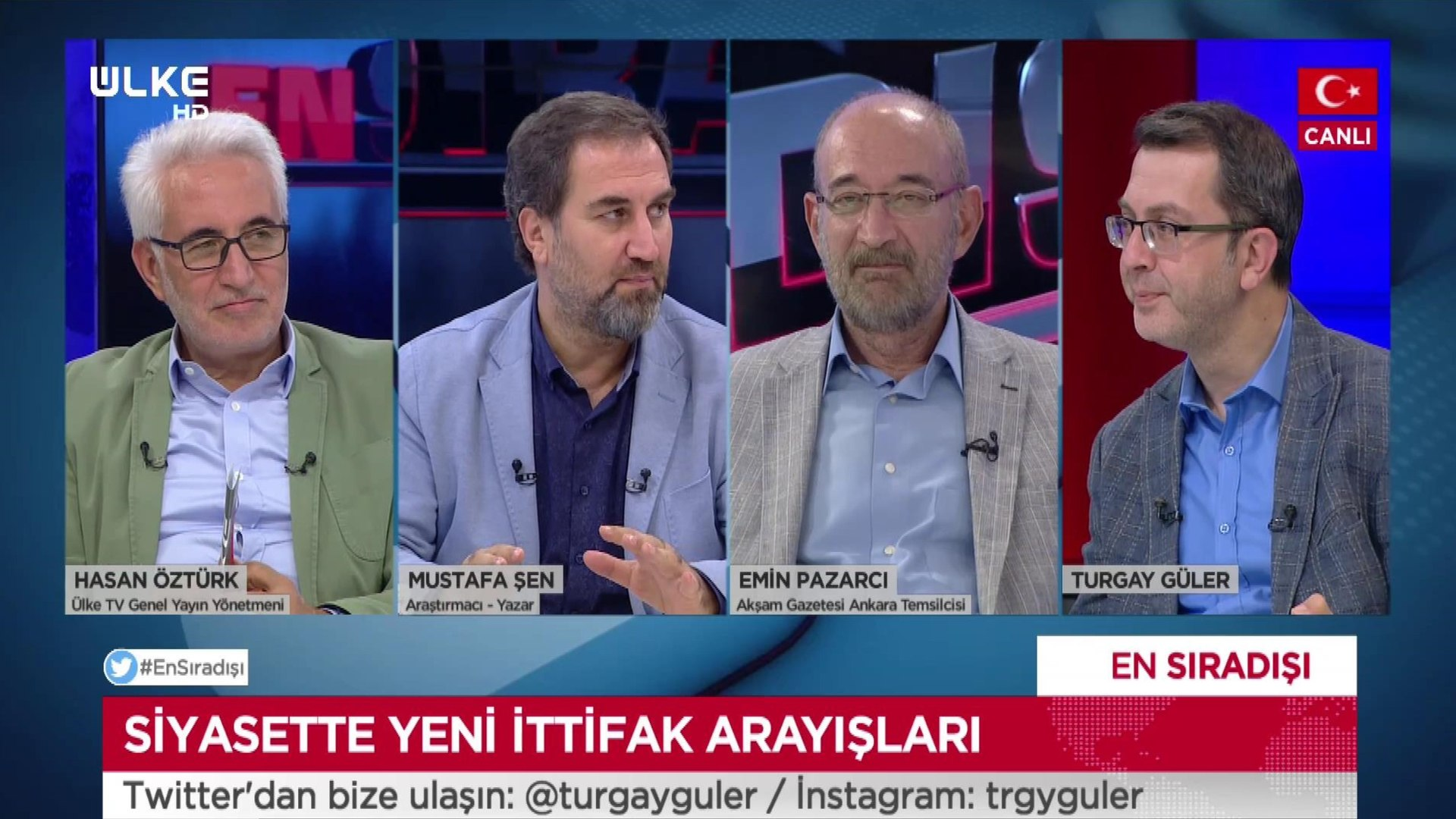 Yazar turgay Turgay Delibalta