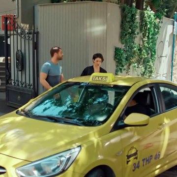 Ek Haseen Intiqam (Sweet Revenge) | Episode 61 | Turkish Drama | Leyla Lydia | Furkan Andic