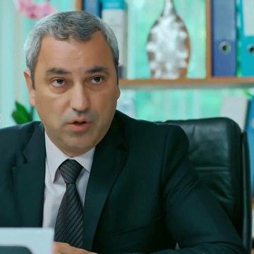Ek Haseen Intiqam (Sweet Revenge) | Episode 62 | Turkish Drama | Leyla Lydia | Furkan Andic