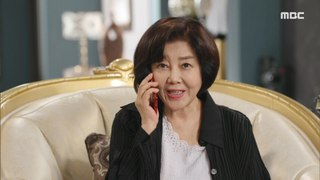 [HOT] Kim Young-ran prepared a spot, 찬란한 내 인생 20200925