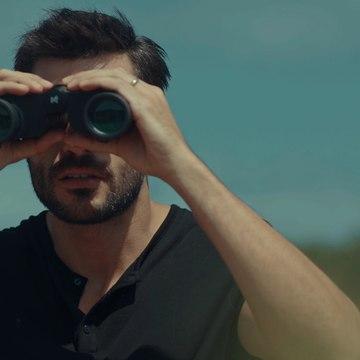 Yasemin'i Kurtarma Operasyonu! Yeni Hayat 4.Bölüm Ekranda