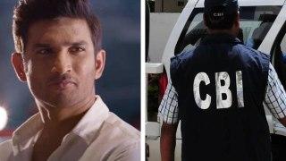 Sushant Case: वकील Vikas Singh ने दावा किया कि  सुशांत की गला घोंटकर हुई हत्या | FilmiBeat