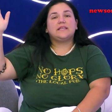 newsontime.gr - Εξομολόγηση Αφροδίτης για τον μπαμπά της