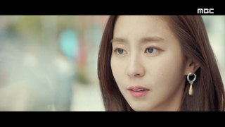 [HOT] Choi Si-won and Yu-yi met by chance., SF8 20200925
