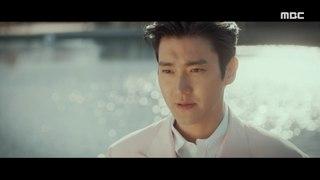 [HOT] Choi Si-won's sudden confession, SF8 20200925