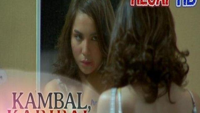Kambal, Karibal: Cheska for best actress | Episode 137 RECAP (HD)