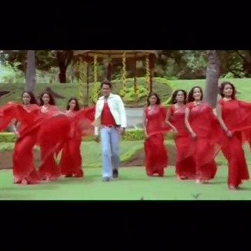 Rasik Balma (Title Song) - Ft. Hot Rambha, Swati Verma & Ravi Kishan