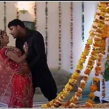 हरियाणवी Solid Body Love Song Dj shes Mix 9598686867 Haryanvi Video mp4