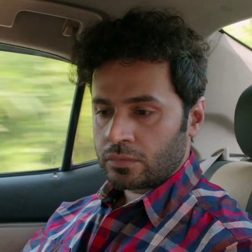 Nalaiq Episode 54 HUM TV Drama 25 September 2020