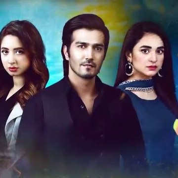 Raze Ulfat Episode 9-New Pakistani Drama 202-All Pakistani Dramas