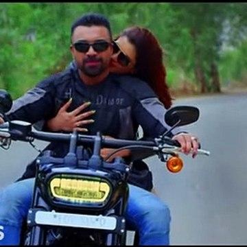 HOT SongTeaser- Pal Pal - Ahmad Shaad Safwi - Ajaz Khan, Sahar Afsha - Releasing 26 September 2020