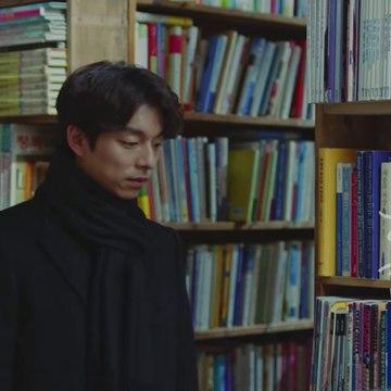GOBLIN - Wish MV