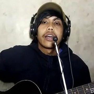 Jamrud - Terima Kasih Cover Akustik