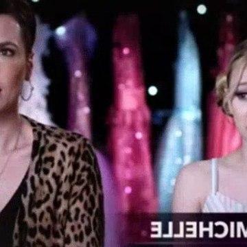 Dance Moms Season 8 Episode 6 Lilly's Ultimatum