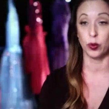 Dance Moms Season 8 Episode 7 Yolanda's Back