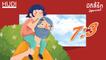 มิติลี้รัก Special : อาป๊ามีลูกสาว Ep.02 - 7:3