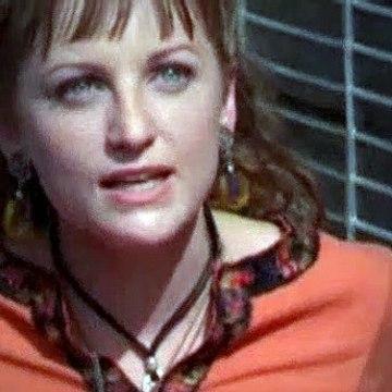 Charmed Season 2 Episode 9 Ms  Hellfire DVDRip ITV Xvid