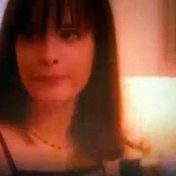 Charmed Season 2 Episode 10 Heartbreak City DVDRip ITV Xvid