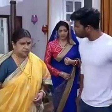 Tujhse Hai Raabta - 24th September, 2020 Full Episode ( 240 X 426 )