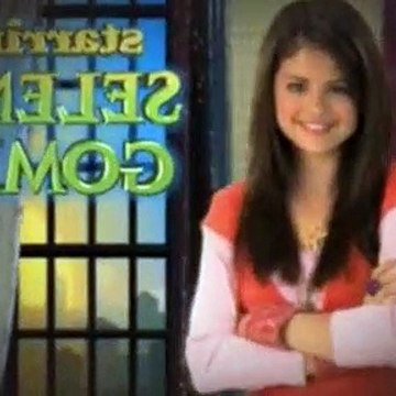 Wizards Of Waverly Place Season 3 Episode 23 - Wizards vs Finkles