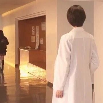 Top Knife: Tensai Nougekai no Joken - トップナイフ ―天才脳外科医の条件― - Top Knife, Top Knife - Conditions of Genius Brain Surgeons - E10 English Subtitles