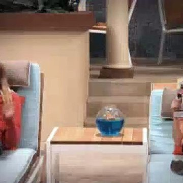 Big Time Rush Season 1 Episode 9 Big Time Break