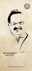 Tribute to S. P. Balasubramanyam, Status Video