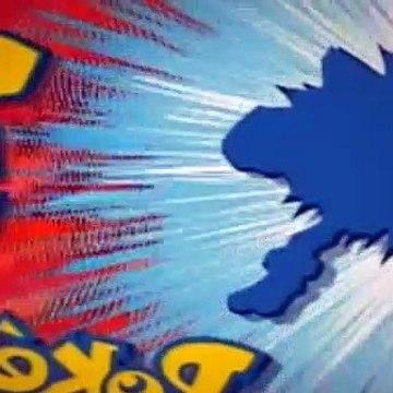 Pokemon Season 1 Episode 25 Primeape Goes Bananas