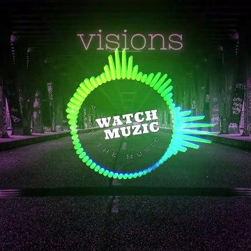 Visions  - Sainntset | watch muzic ( official mp3 )