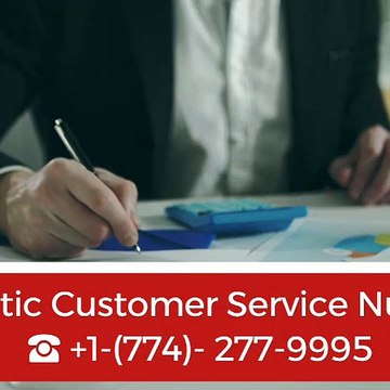 PC Matic Customer Service Number ☎+1-(774)-277-9995