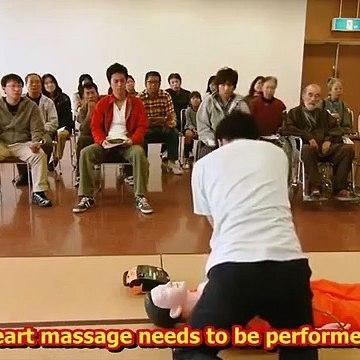 Osozaki no Himawari - 遅咲きのヒマワリ~ボクの人生、リニューアル~ - Osozaki no Himawari ~Boku no Jinsei, Renewal~, Late Blooming Sunflower ~My Life, Renewal~ - E5 English Subtitles