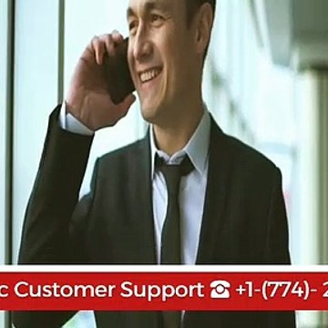 PC Matic Customer Support ☎+1-(774)-277-9995