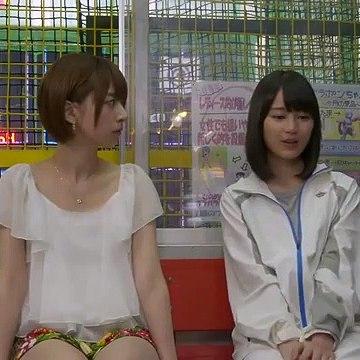 Hatsumori Bemars - 初森ベマーズ - E4 English Subtitles