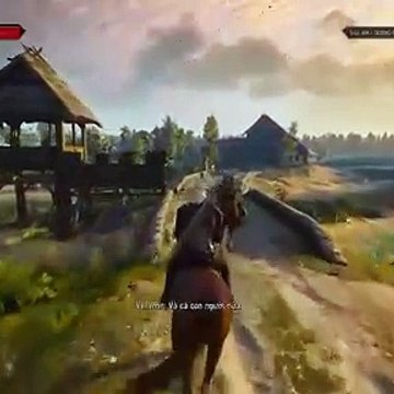 the witcher 3 wild hunt - parte _49
