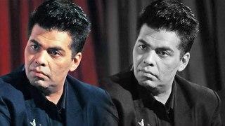 Karan Johar ने ड्रग मामले में खोली अपनी जबान: जारी किया स्टेटमेंट | FilmiBeat