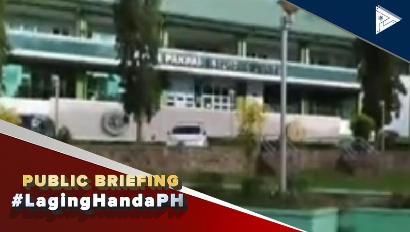 #LagingHanda | COVID-19 recoverees nanawagan na huwag maniwala sa fake news na haka-haka lang ang COVID