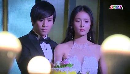 Vua Bánh Mì Tập 48 Phim THVL1 tap 49 Phim Việt Nam phim vua banh mi tap 48