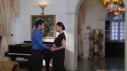 Vua Bánh Mì Tập 50 Phim THVL1 tap 51 Phim Việt Nam phim vua banh mi tap 50