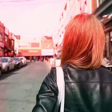 Sabrina The Millennial Witch