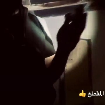 Real Jinn Video | Hasan Barbar Jin Videos #2