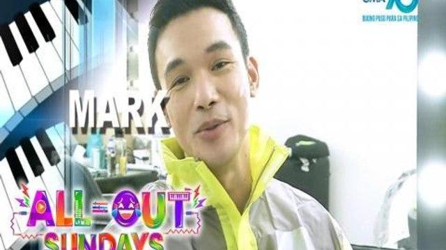 All-Out Sundays: Balik studio, panibagong pasabog sa 'AOS' party!
