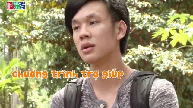 Lữ Khách 24h - hành trình full | Lincoln Thúc Lĩnh cùng 'cô giáo' Khánh quậy tưng tại Cần Thơ.