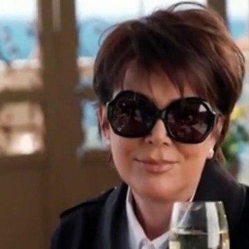 Keeping Up with the Kardashians Season 19 Episode 2 - September 24, 2020