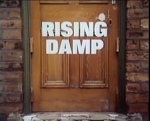 Rising Damp (Leonard Rossiter) Moonlight and Roses  S2 Ep4