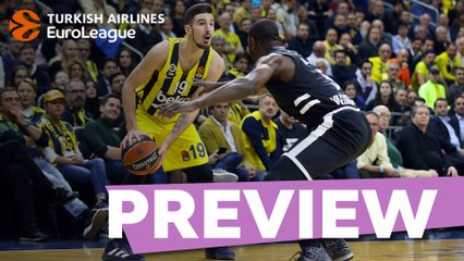 2020-21 preview: Fenerbahce Beko Istanbul